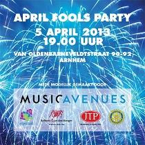 april_fools_party_2013