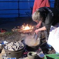 koken-kampvuur-catering