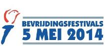 logo_bevrijdingsfestivals_2014