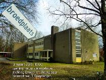 uitnodiging opening Nolensstraat 3 vr 13mrt2015